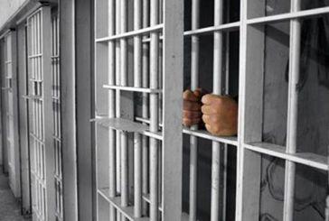 Μεσολόγγι: Στη φυλακή 15 άτομα για το μεγάλο κύκλωμα ναρκωτικών