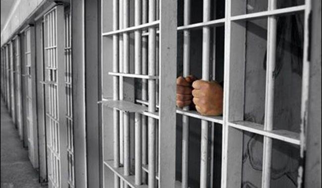 Για απόπειρα ανθρωποκτονίας προφυλακίστηκε ο 26χρονος από τη Σκάλα Ναυπάκτου