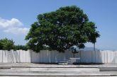 Eπίσημο Μνημόσυνο στα Καλύβια των εκτελεσθέντων πατριωτών της Γερμανικής Κατοχής