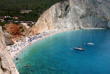 Οι 15 αγαπημένοι προορισμοί των Ελλήνων για το φετινό καλοκαίρι