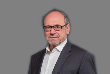 Eκ νέου υποψήφιος δήμαρχος Ναυπακτίας ο Τ.Λουκόπουλος