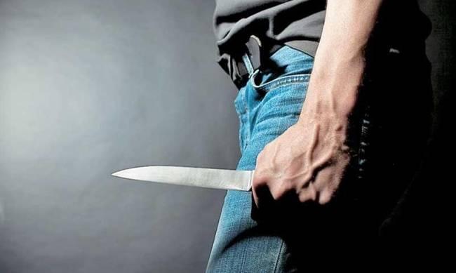 Κρατείται για να οδηγηθεί στον Ανακριτή ο Πακιστανός που μαχαίρωσε ομοεθνή του στο Μοναστηράκι Βόνιτσας