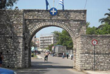 Αυστηρές προειδοποιήσεις των οργανώσεων  ΣΥΡΙΖΑ δήμου Μεσολογγίου