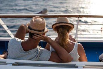 Τα δικαιώματα όσων ταξιδεύουν με πλοίο