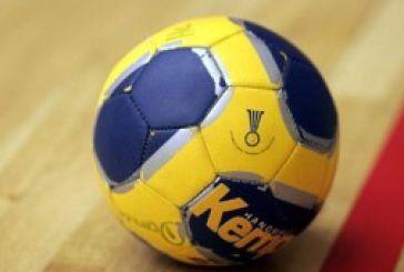 Χάντμπολ: Ενίσχυση με δύο διεθνείς παίκτριες για τον Παναιτωλικό