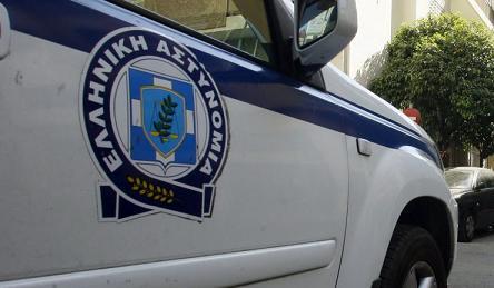 Σύλληψη διαρρηκτών στην Περατιά, ηχορύπανση σε μαγαζί στο Αγρίνιο