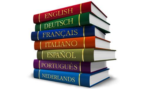 Aγρίνιο: δωρεάν μαθήματα ξένης γλώσσας σε παιδιά άπορων οικογενειών