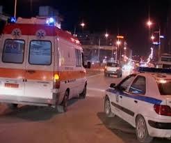 Συγκλονίζει τη Ναύπακτο θανατηφόρο τροχαίο με εμπλοκή απορριμματοφόρου-νεκρός 24χρονος