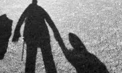 """""""Αρπαγή"""" 13χρονης από 15χρονο στη Βόνιτσα, εντοπίστηκαν στα Τρίκαλα"""