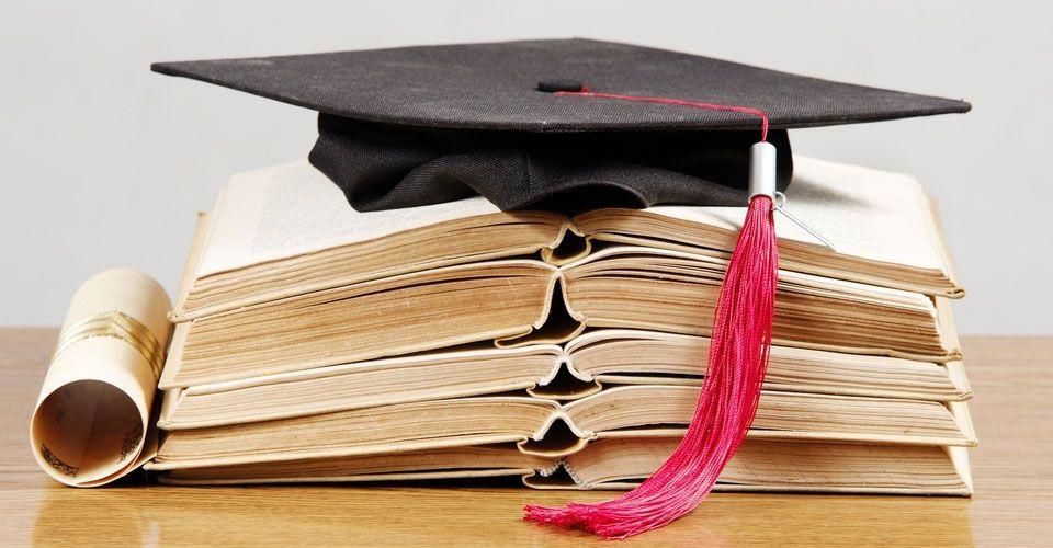 Τμήμα ΔΕΑΠΤ: 30 θέσεις στο Πρόγραμμα Μεταπτυχιακών Σπουδών «Διοίκηση Επιχειρήσεων Τροφίμων ΜΒΑ»