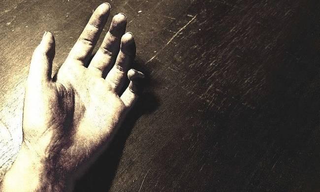 Μεσολόγγι: 48χρονος αποπειράθηκε να βάλει τέλος στη ζωή του