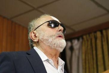 Κουρουμπλής: Ο Τσίπρας είναι εχέφρων – Δεν πάει σε εκλογές