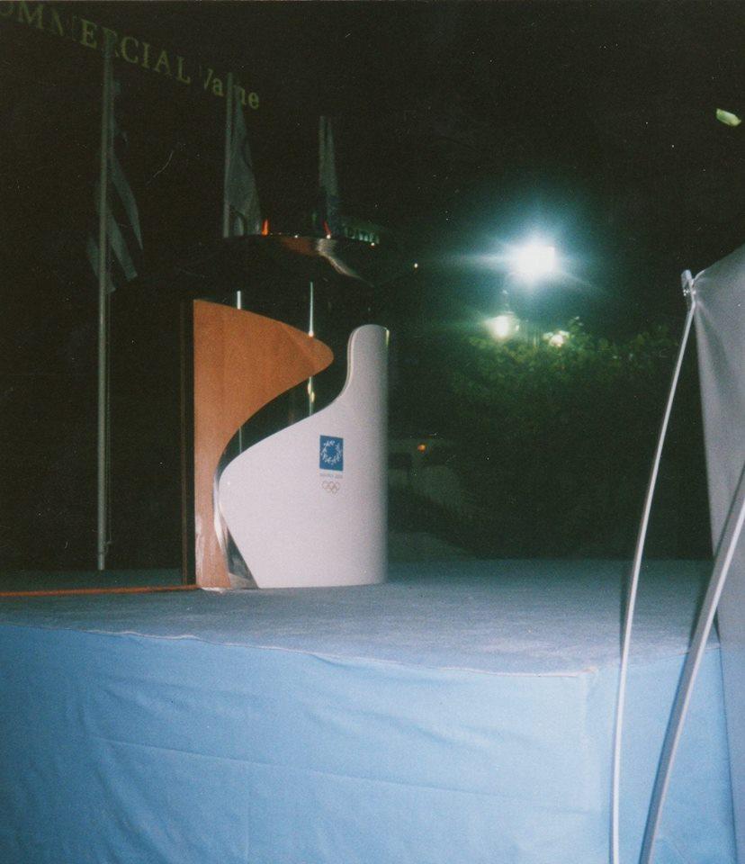 agrinio2004vasiki3