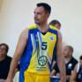 Η επιτροπή μπάσκετ της Γυμναστικής Εταιρείας Αγρίνιου με χαρά ανακοινώνει […]