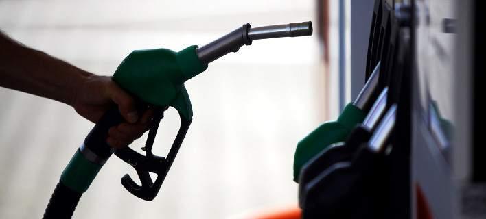Αυστηρές ποινές για τη νοθεία στα καύσιμα