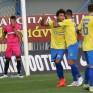 Δείτε τα γκολ του χθεσινού φιλικού αγώνα Αστέρας Τρίπολης-Παναιτωλικός 2-2.