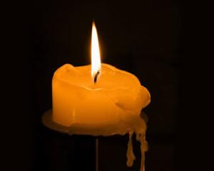 Πένθος για 53χρονη στο Παναιτώλιο
