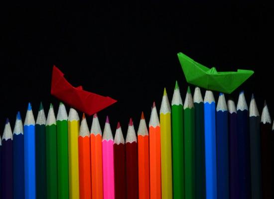 Υπουργείο Παιδείας: Το ωρολόγιο πρόγραμμα του ολοήμερου νηπιαγωγείου