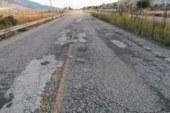 Λαμία-Ιτέα-Αντίρριο: Ένας χρήσιμος, δύσκολος και ακριβός οδικός άξονας