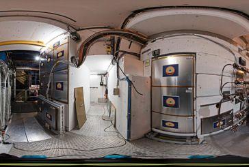 """Ελληνες επιστήμονες του CERN """"αγγίζουν"""" σωματίδιο – φάντασμα"""