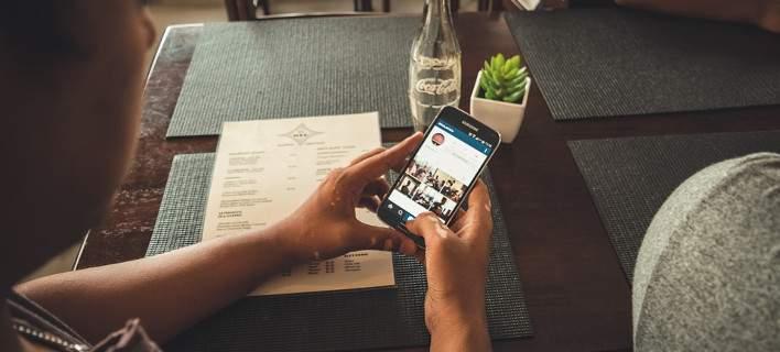 Σαφάρι σε… Instagram και Facebook ξεκινά η Εφορία -Ψάχνει για κρυμμένο πλούτο από φωτογραφίες