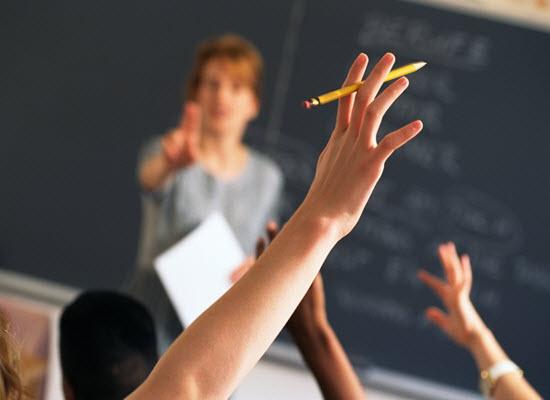 Οι πίνακες κατάταξης αναπληρωτών για την πρωτοβάθμια εκπαίδευση