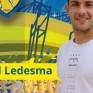 Ο Εμάνουελ Λεντέσμα υπέγραψε διετές συμβόλαιο και από σήμερα ανήκει […]