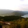 Θέα στη λίμνη Στράτου και το Ματσούκι Βρίσκεται στο διευρυμένο […]