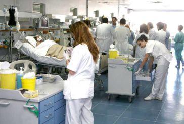 Διαγωνισμός για 1.660 προσλήψεις μόνιμου προσωπικού στα νοσοκομεία