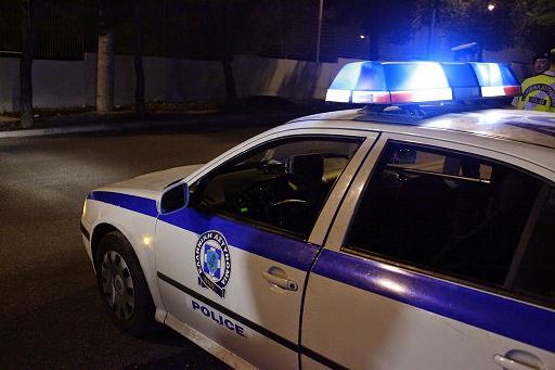 Νέες συλλήψεις στο Αγρίνιο