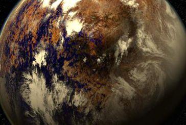 Σπουδαία ανακάλυψη: Βρέθηκε πλανήτης που μοιάζει με τη Γη [βίντεο]
