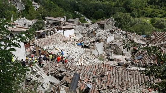 rixter-anisuxias-stin-ellada--ti-lene-oi-seismologoi.w_l