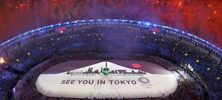 Τα έξι αθλήματα που θα προστεθούν στους Ολυμπιακούς του Τόκιο