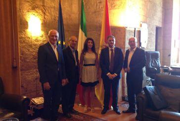Σικελικό ενδιαφέρον για τη Ναύπακτο