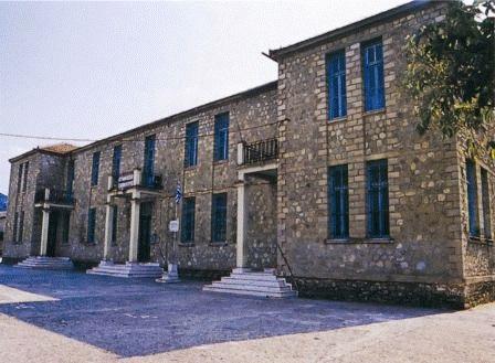 Εκπαιδευτικοί του Γυμνασίου Γαβαλούς σε Μάλτα και Γαλλία