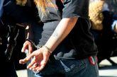Χειροπέδες σε 47χρονη φυγόποινη στο Μεσολόγγι