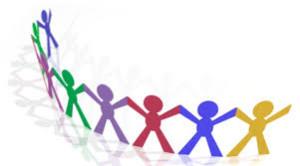 Πρόταση για δημιουργία «Κέντρου Κοινότητας» από τον δήμο Μεσολογγίου