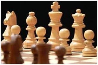 13οι σκακιστικοί αγώνες στο Αγρίνιο