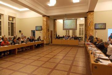Ποιος θα είναι ο νέος πρόεδρος του δημοτικού συμβουλίου Αγρινίου;