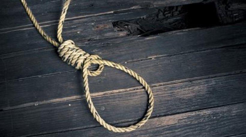 Αυτοκτονία 45χρονου στη Βόνιτσα