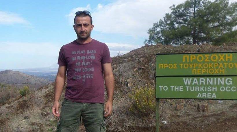 Στο πένθος το Κομπότι Άρτας από τον άδικο χαμό του 38χρονου υπαξιωματικού