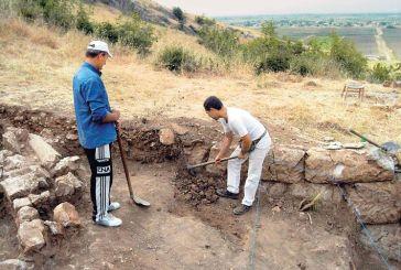 Eργαζόμενοι στις Εφορείες Αρχαιοτήτων Δυτ. Ελλάδος: «ο εμπαιγμός δεν έχει τελειωμό»