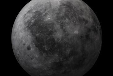 Έρχεται την Παρασκευή το «Μαύρο Φεγγάρι» που το συνδέουν με το τέλος του κόσμου