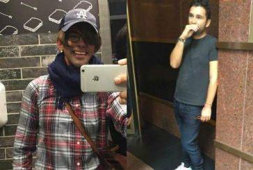 #perouka_gate: Απολύθηκαν Δημάδης – Σουλτογιάννης από Alpha και Star μετά τον σάλο με τις… περούκες