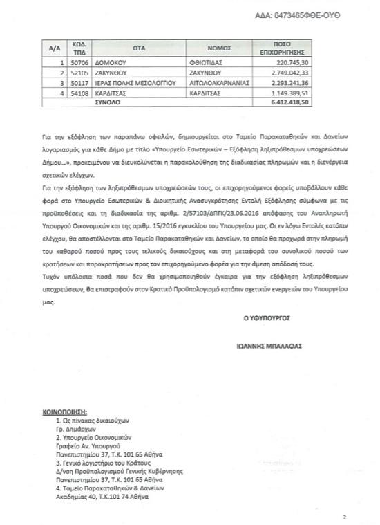 epi-apofasi-epixorigisi-mesologgi11