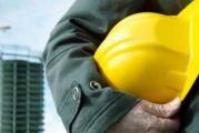 Προσλήψεις εργατών έως και πέντε ημερομίσθια στον Δήμο Καρπενησίου