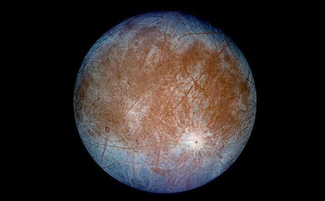 europa_moon_large