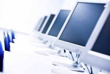 Ηλεκτρονικά η έκδοση ταυτότητας – Επιπλέον 70 διαδικασίες θα γίνονται ηλεκτρονικά (λίστα)