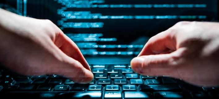 «Επίθεση» στα 1.270.000 ΑΦΜ των μεγάλων λιστών -Ηλεκτρονικό υπερόπλο κατά της φοροδιαφυγής: