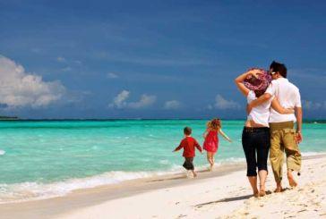 Γερμανία: Ρεκόρ δεκαετιών στον τουρισμό στην Ελλάδα , γράφει το Focus